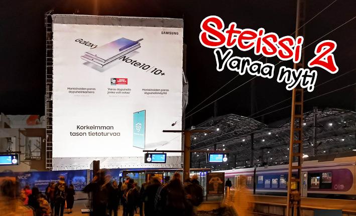steissi2_banneri
