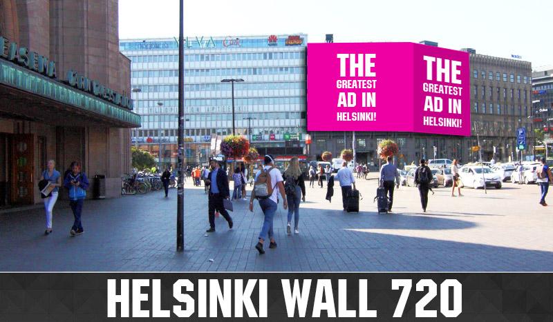 helsinki_wall_720_etusivu