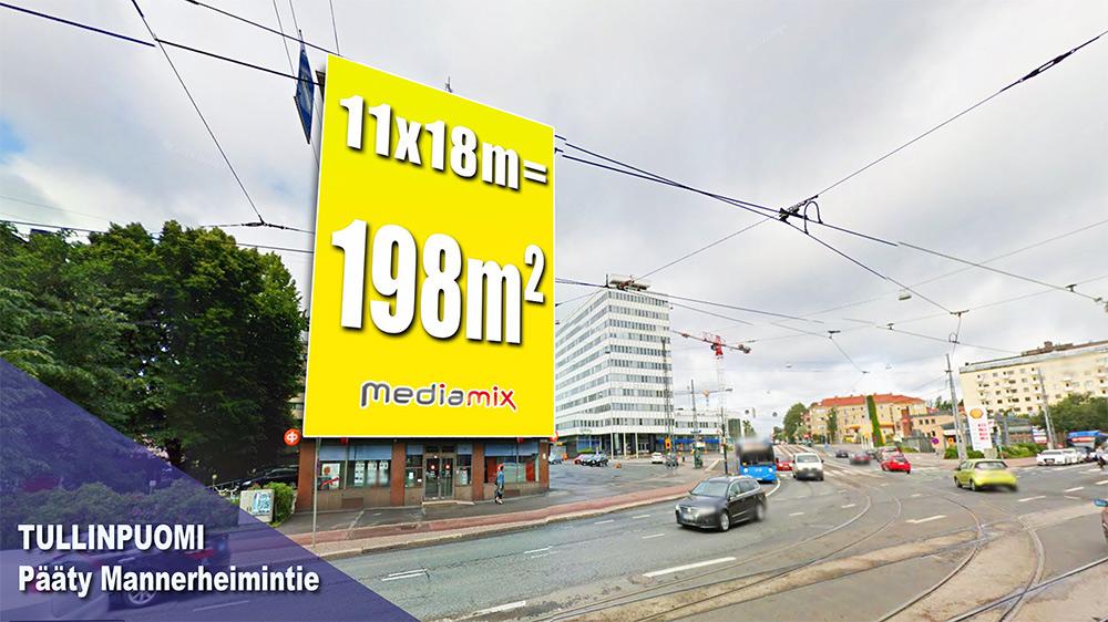 MMX2020_Tullinpuomi_198m2_2
