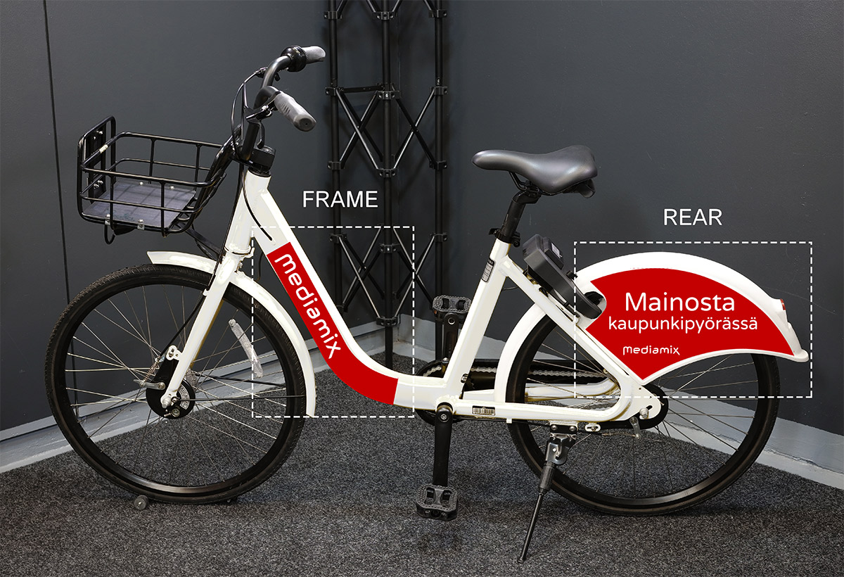 juro-bike_left-side