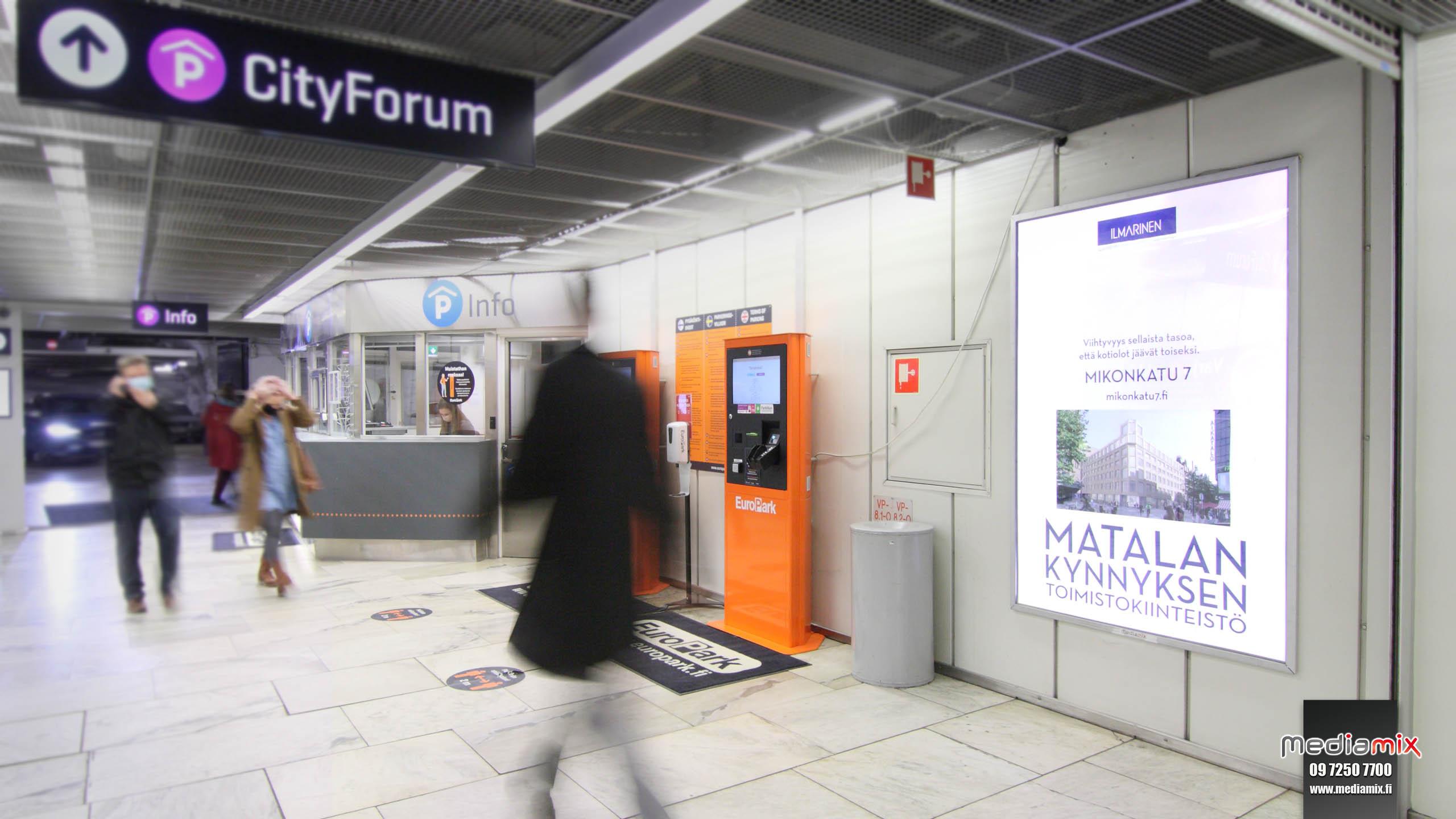 MMX2021_ILMARINEN_Forum_pop